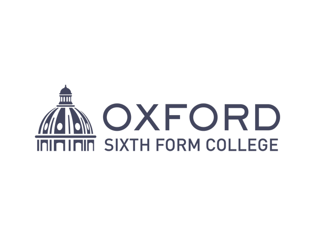 Oxford Sixth Form College
