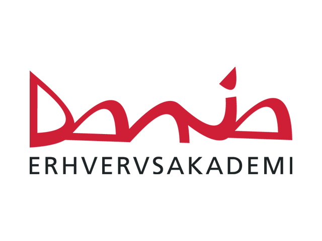 Dania – University of Applied Sciences