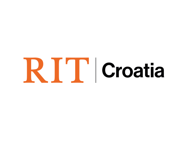 RIT Croatia | Rochester Institute of Technology Croatia