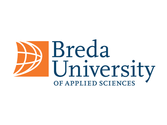 Breda University of Applied Sciences